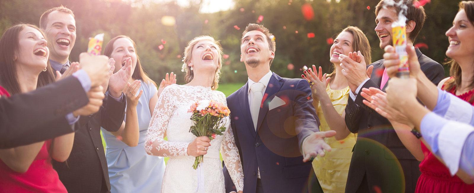 wedding-party1