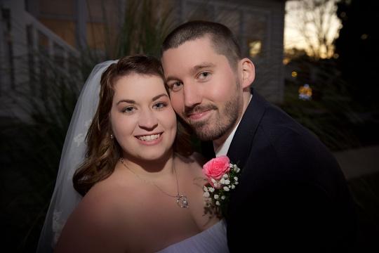 JOHNSON-WEDDING011