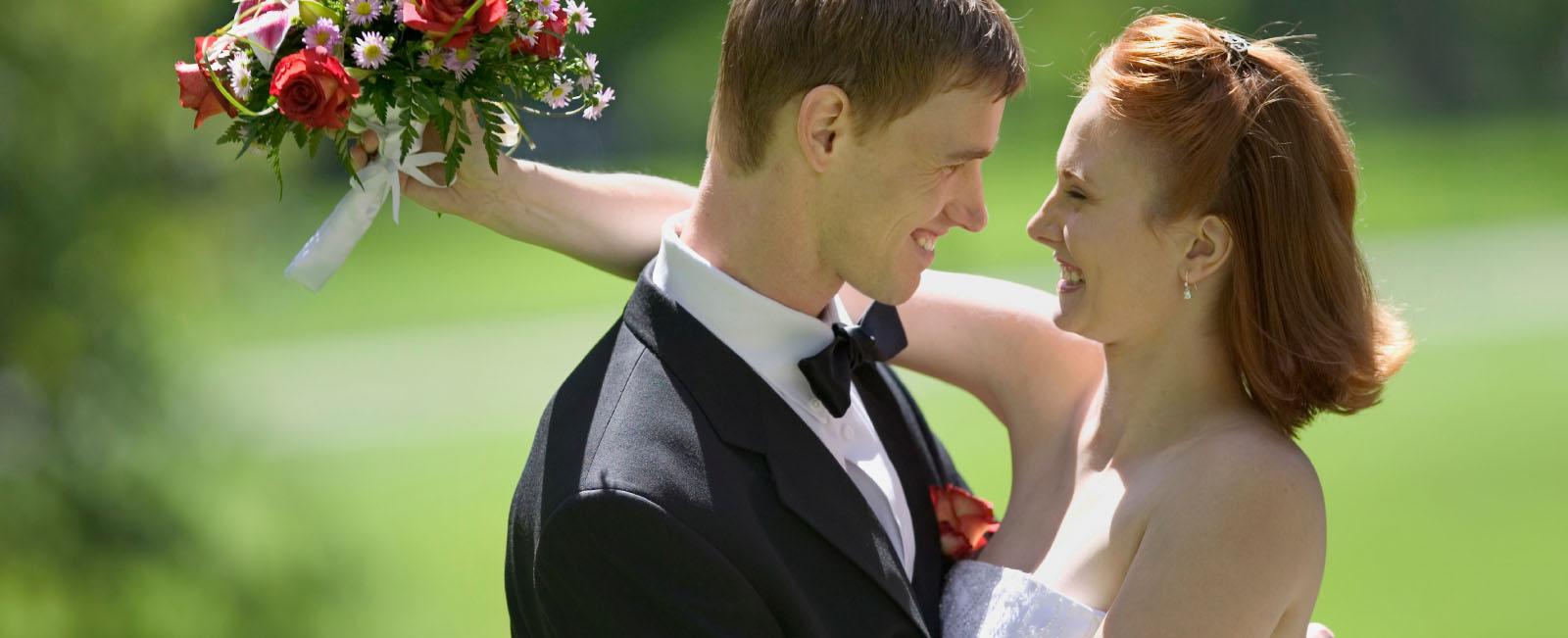bride-groom1b